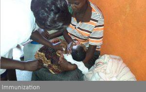 immunization1