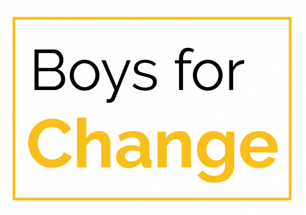 boys for change2-01