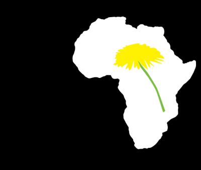 cropped-dandelion_logo-01.png