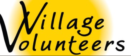 village_volunteers